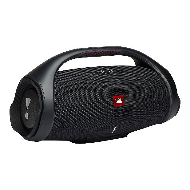 Enceinte Bluetooth JBL Boom Box 2
