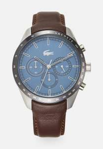 Montre Quartz Homme Lacoste Boston