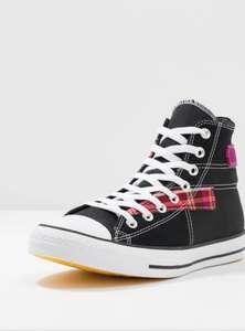 Baskets Converse Chuck Taylor All Star - Du 35 au 37.5