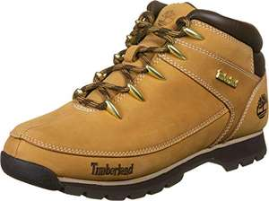 Chaussures homme Timberland Euro Sprint Hiker - Taille 41 ou 45