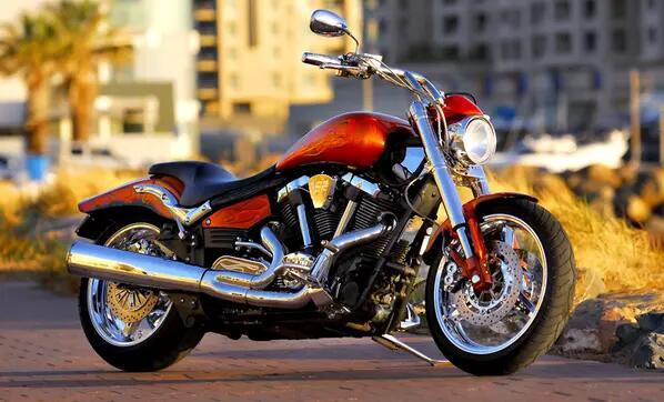 Forfait entretien et vidange pour Moto ou Scooter 125-500 cm3 ( Rymel Scoot - Paris 75012 )