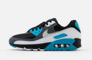 Baskets Nike Air Max 90 2 Unisex (taille 40)