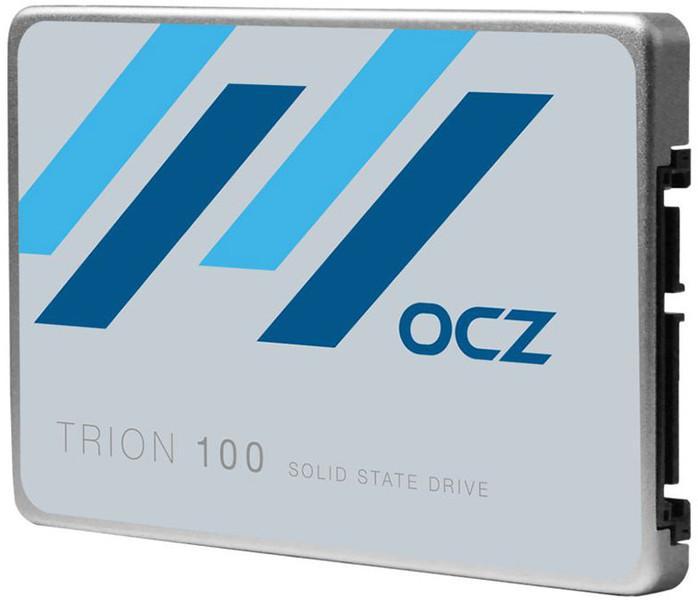 """SSD 2.5"""" OCZ Trion 100 - 960 Go"""