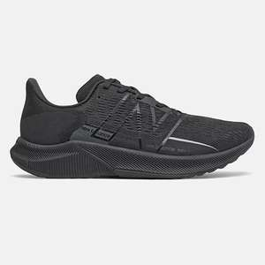 Baskets New Balance FuelCell Propel v2