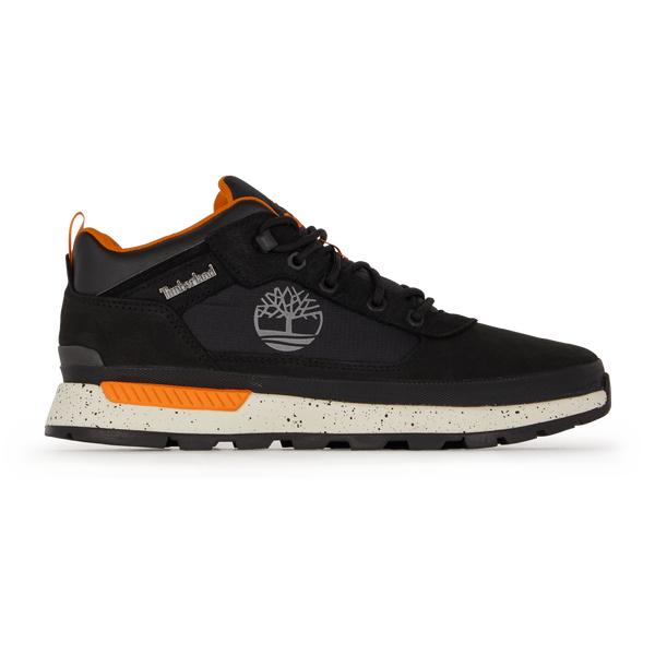 Paire de chaussures Timberland Field Trekker Low - Taille 40 à 44