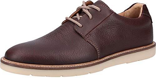 Chaussures Homme Clarks Grandin Plain