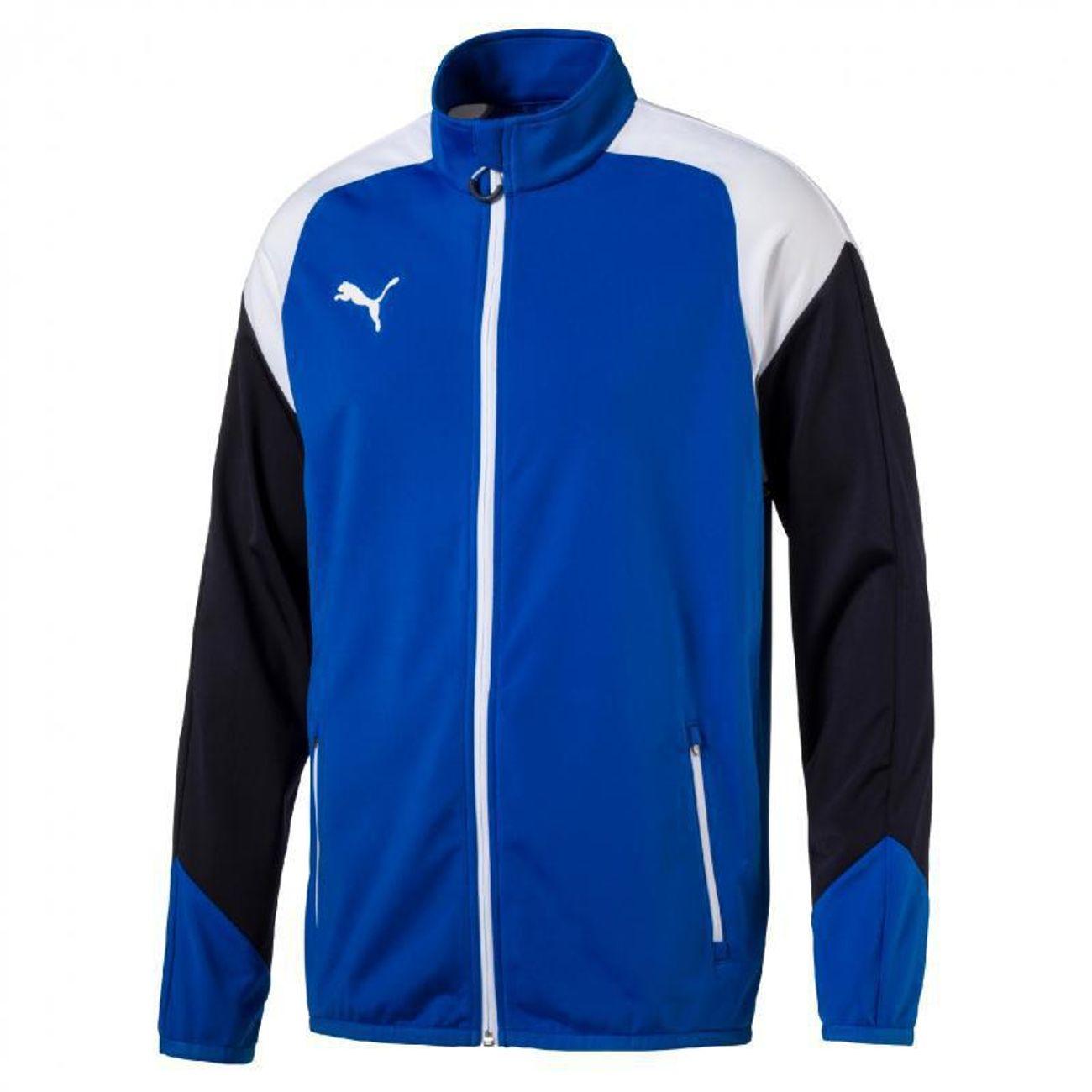 Veste Homme Puma Esito 4 - Tailles au choix (Vendeur tiers)