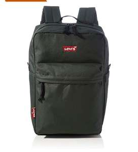 Sac à dos Levi's Footwear and accessories