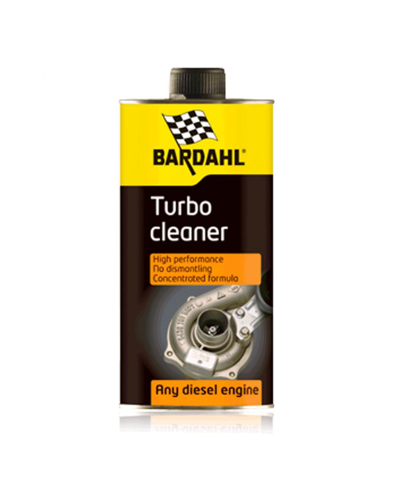 Nettoyant turbo Bardahl - 1L (mongrossisteauto.com)
