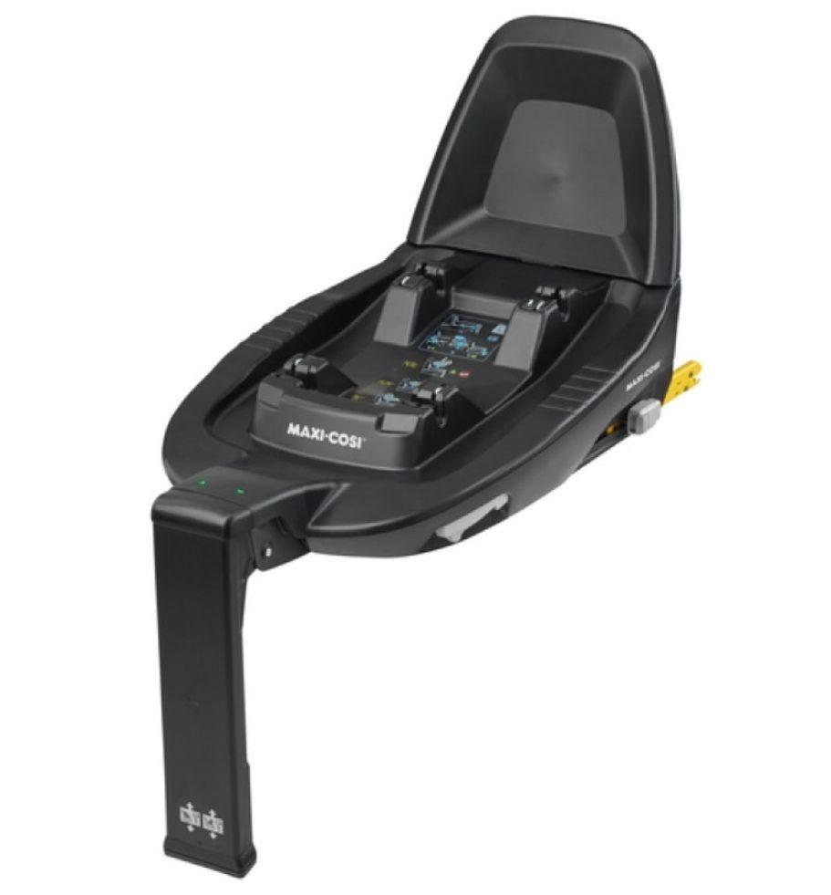 Maxi-cosi/bébé confort : base pour siège auto FamilyFix2