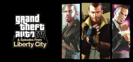Grand Theft Auto IV (GTA 4) L'édition intégrale sur PC (Dématérialisé - Rockstar Games Launcher)