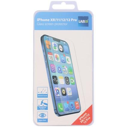 Protection écran Lab31 pour iPhone (plusieurs modèles)