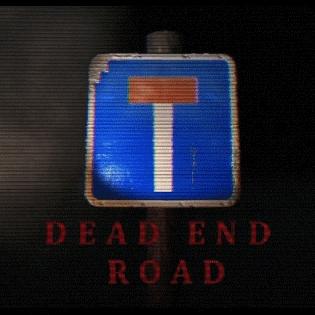 Jeu Dead End Road Release gratuit sur PC & Linux (Dématérialisé - DRM-Free)