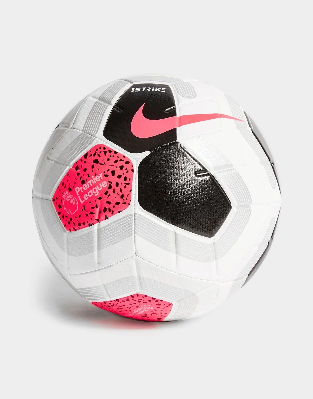 Ballon de Football Nike Premier League - Taille 5