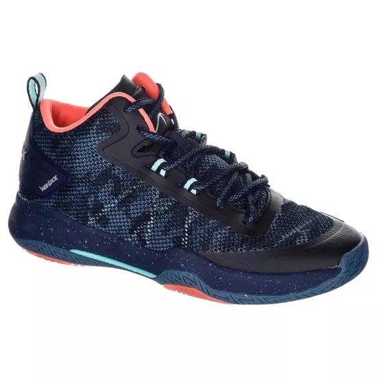 Paire de chaussures Tarmak SC500 pour Homme - Tailles 36 & 37