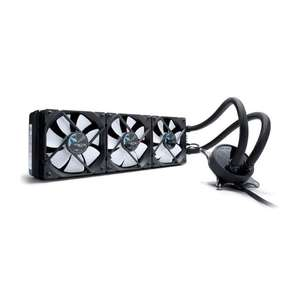 Kit de watercooling Fractal Design Celsius S36 - 36 cm
