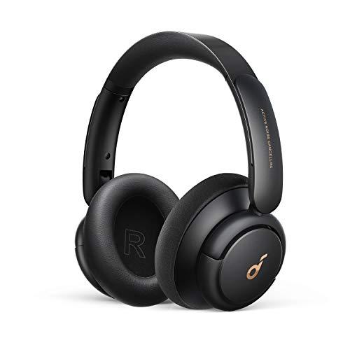 Casque audio Soundcore Anker Life Q30 (Vendeur Tiers)
