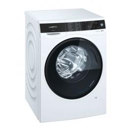 Lave linge séchant hublot Siemens WD4HU500FF (espacemenager.com)