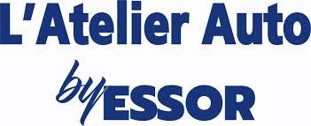 10% de la facture auto remboursés en carte Illicado (dès 75€ facturés, jusqu'à 150€ en CC, hors pneu) - L'Atelier Auto by Essor Bétheny (51)