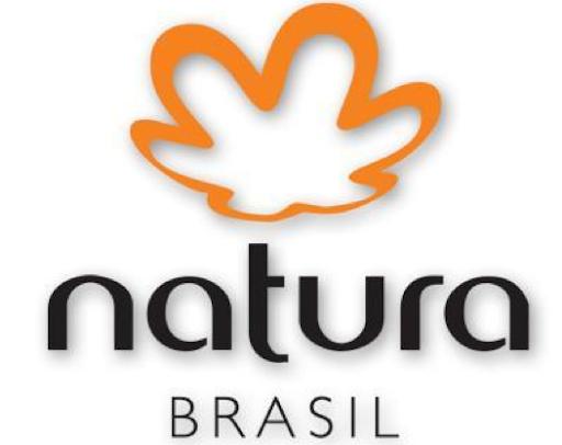 Échantillons gratuits de produits de beauté Natura Brasil Ekos Castanha - Castanha.NaturaBrasil.fr
