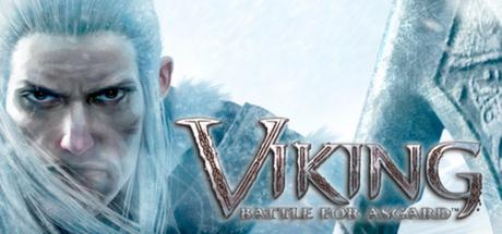 Viking: Battle for Asgard sur PC