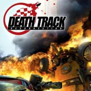 Death Track: Resurrection Gratuit sur PC (Dématérialisé - DRM-Free)