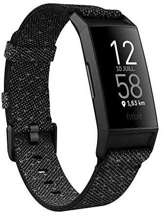 Bracelet d'activité Fitbit Charge 4 Special Edition