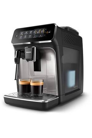 Machine à café Philips EP3226/40 + Nettoyant et détartrant Temium (via ODR 30€)
