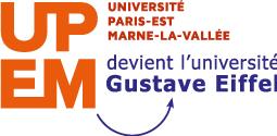 [Etudiants Boursiers] Distribution de coupons de 10€ pour l'achat de protections hygiéniques - Marne-la-Vallée (77)
