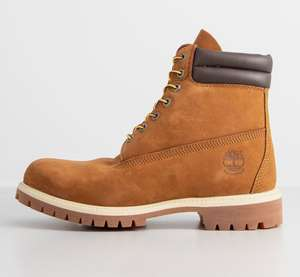 Chaussures Timberland 6 inch Premium Homme (Plusieurs tailles)