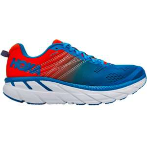 Running homme Hoka One Clifton 6