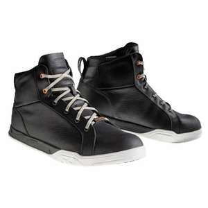 Chaussures Moto Ixon Rogue Star (Taille 45)