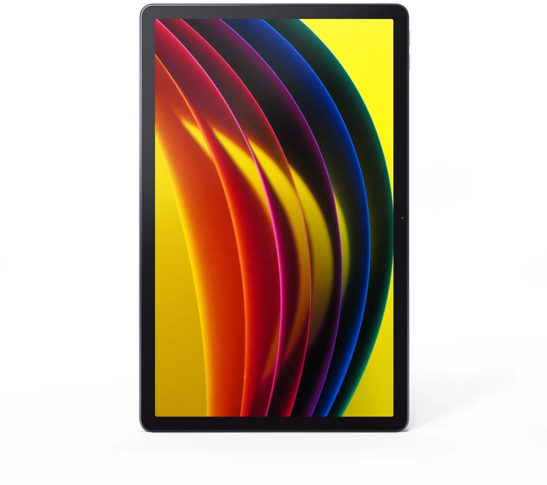 """Tablette tactile 11"""" Lenovo Tab P11 - 2K, SnapDragon 662, 6 Go de RAM, 128 Go (238.96€ pour les étudiants)"""