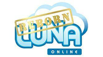 Clés gratuites pour la Beta fermée de Luna Online Reborn