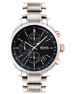 Montre Hugo Boss (1513473)