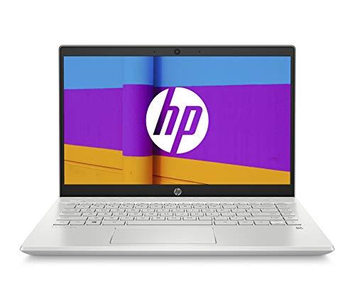 "PC Portable 14"" HP 14-ce3003nf - Full HD, i5-1035G1, RAM 8 Go, SSD 1 To, Windows 10"