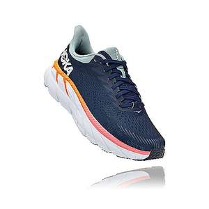 Chaussures de running Hoka One One W Clifton 7 (du 36 au 42)