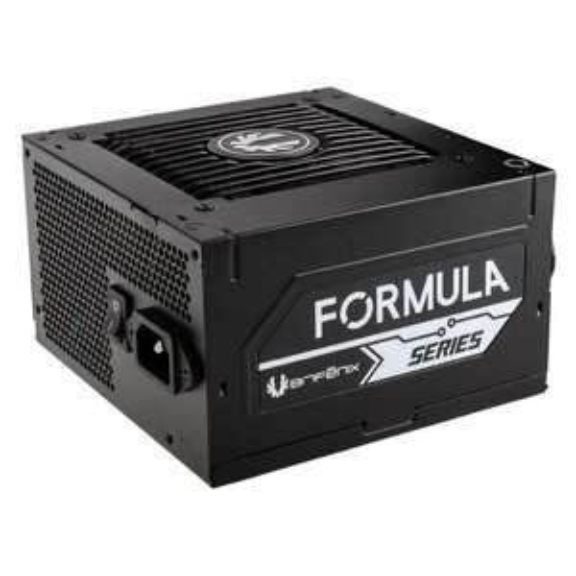 Alimentation PC BitFenix Formula 80 Plus Gold 450 Watt