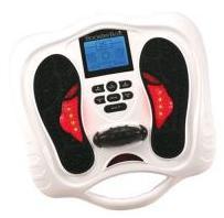 Électrostimulateur musculaire BoosterBox