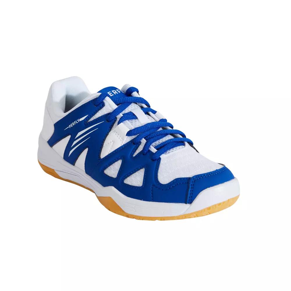 Sélection de produits en promotion - Ex: Chaussures de Badminton Junior BS 500 - Blanc / Bleu ou Noir / Jaune