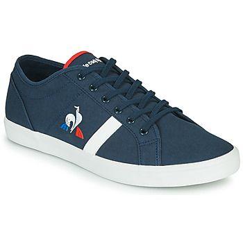 Chaussures Le Coq Sportif Aceone -Bleu, Tailles 40 à 46