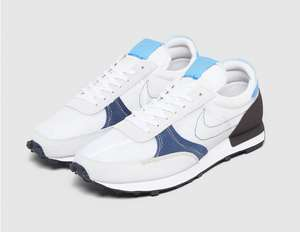 Chaussures Homme Nike Daybreak Type - Tailles au choix