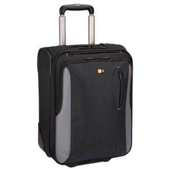 Valise cabine Nylon Mallette Case Logic VTU221  (autres modèles, voir description)