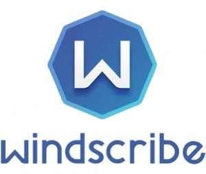 Abonnement de 3 Ans au VPN Windscribe Pro