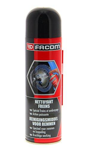 Nettoyant pour freins Facom