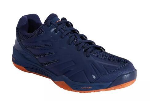 Sélection de Chaussures De Badminton Homme ou Femme à 10€ - Ex : Chaussures De Badminton BS590 Max Comfort pour Homme