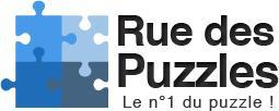 Prix coûtants à partir de 0,38€ + 15% de réduction immédiate dès 39€ d'achat sur une sélection de Puzzles