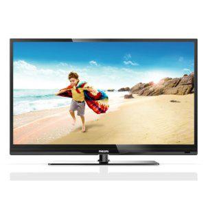 """TV 46"""" Philips 46PFL3807K/02 LED Full HD"""