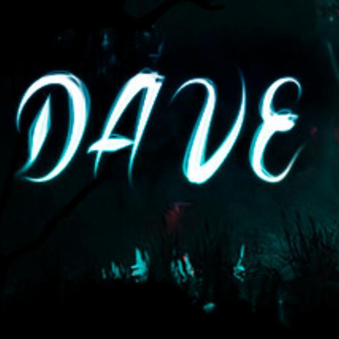 Dave Gratuit sur PC (Dématérialisé - DRM-Free)
