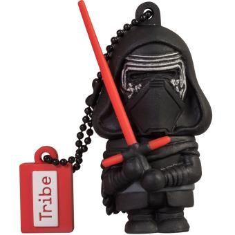Clé USB Star Wars 8 Go